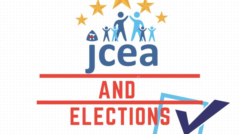 Elections and the Union